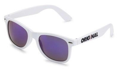Солнцезащитные очки Volkswagen GTI Unisex Sunglasses