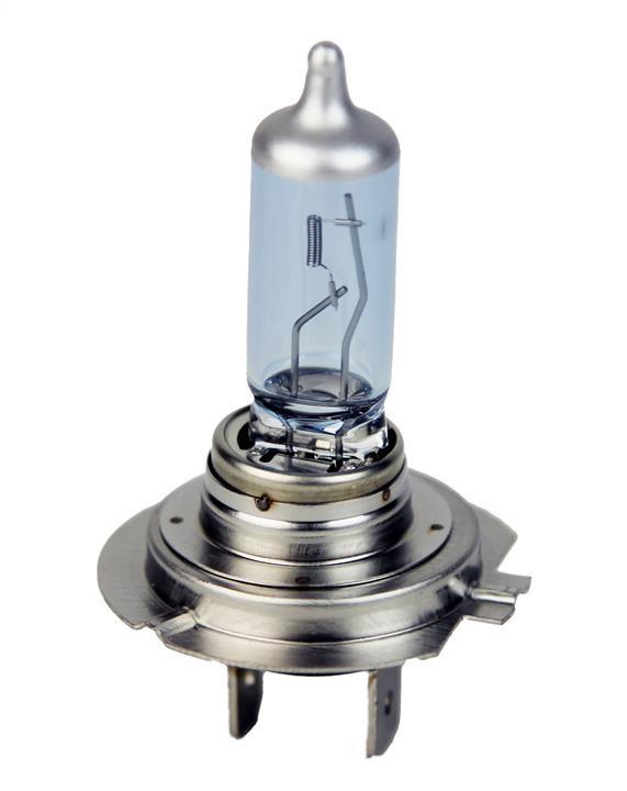 Лампа галогенная Osram Cool Blue Intense H7 12V 55W