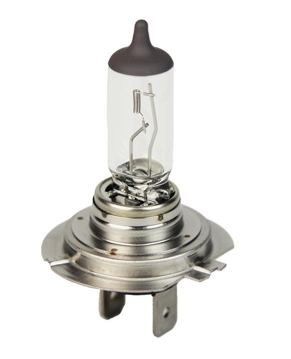 Лампа галогенная Osram Super +30% H7 12V 55W