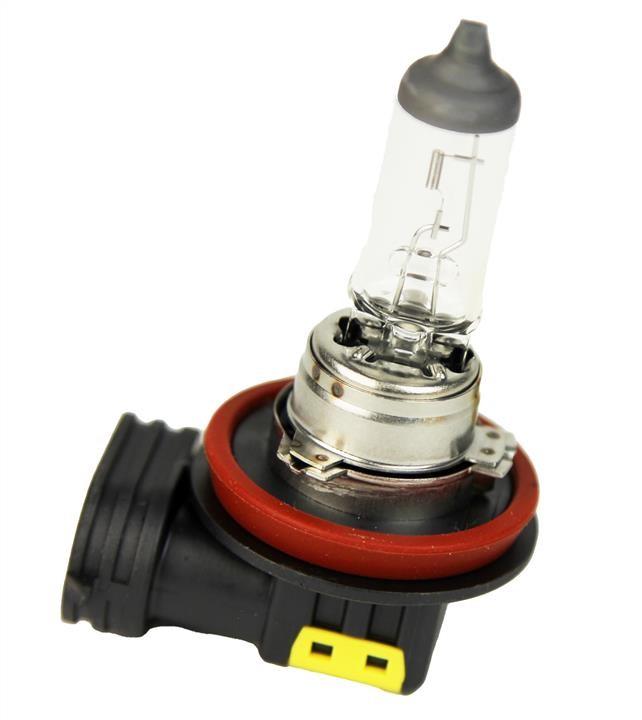 Лампа галогенная Philips Standard H8 12V 35W