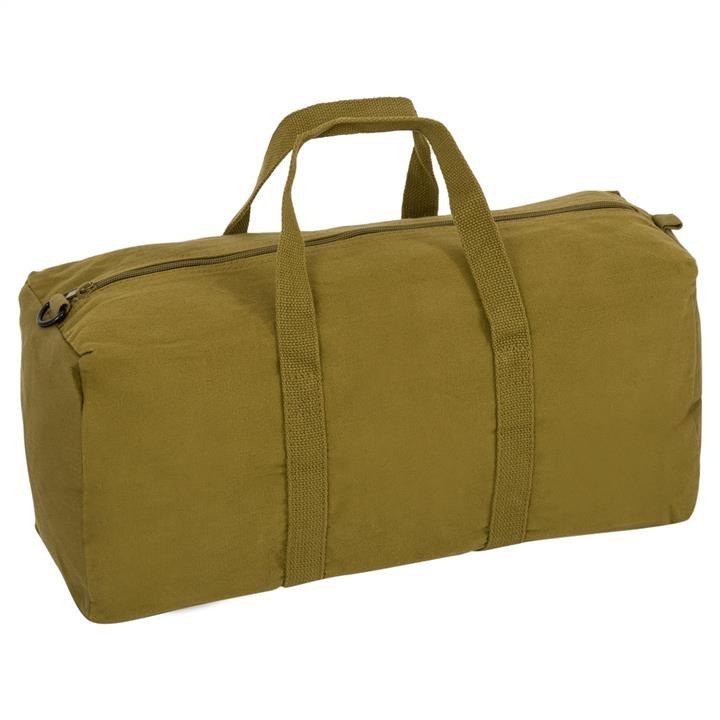 Сумка дорожная Highlander 46 cm Heavy Weight Tool Bag 13 Olive