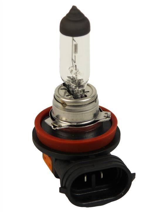 Лампа галогенная H8 12V 35W
