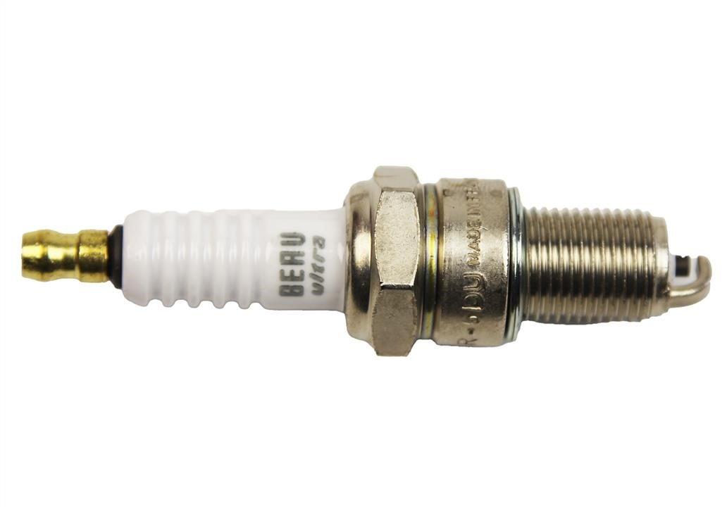 Свеча зажигания Beru Ultra 14R-6DU