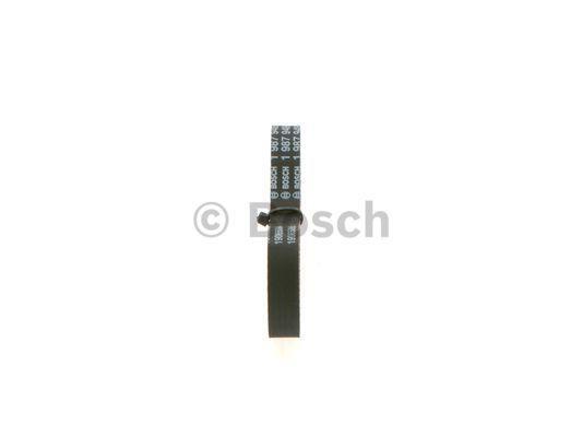 Ремень ГРМ Bosch 1 987 949 685 - фото 3