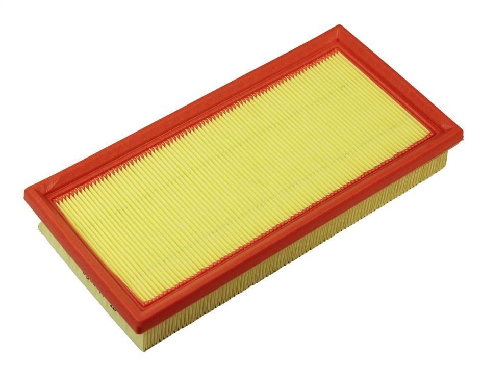 Фильтр воздушный WIX WA6162