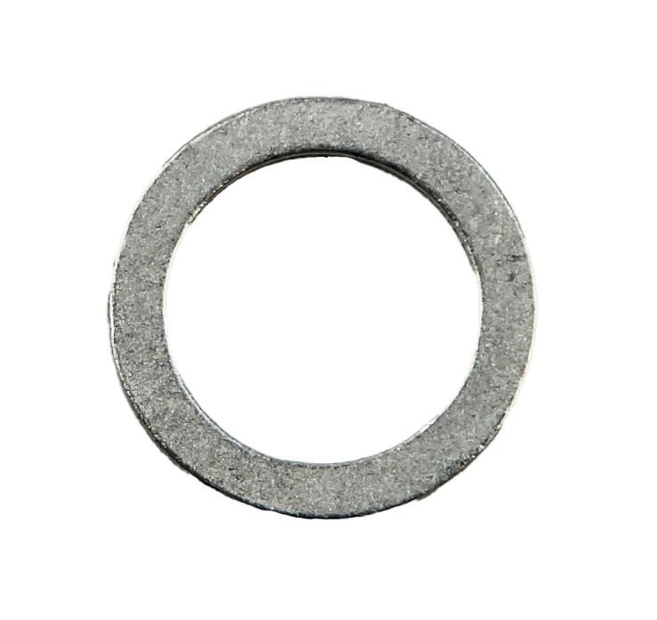 Кольцо уплотнительное пробки маслосливной