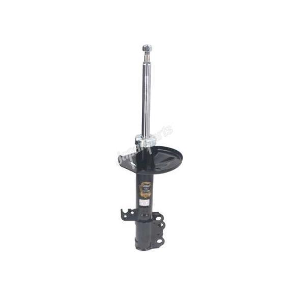 Амортизатор подвески передний левый газомасляный