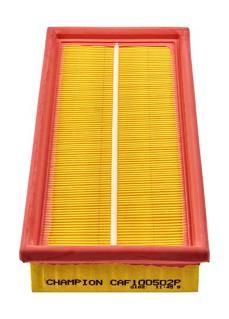 Фильтр воздушный Champion CAF100502P