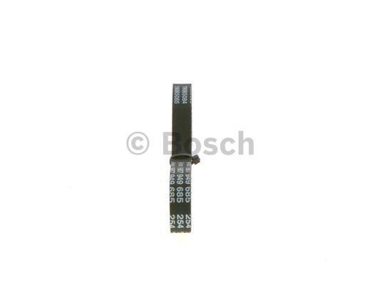 Ремень ГРМ Bosch 1 987 949 685