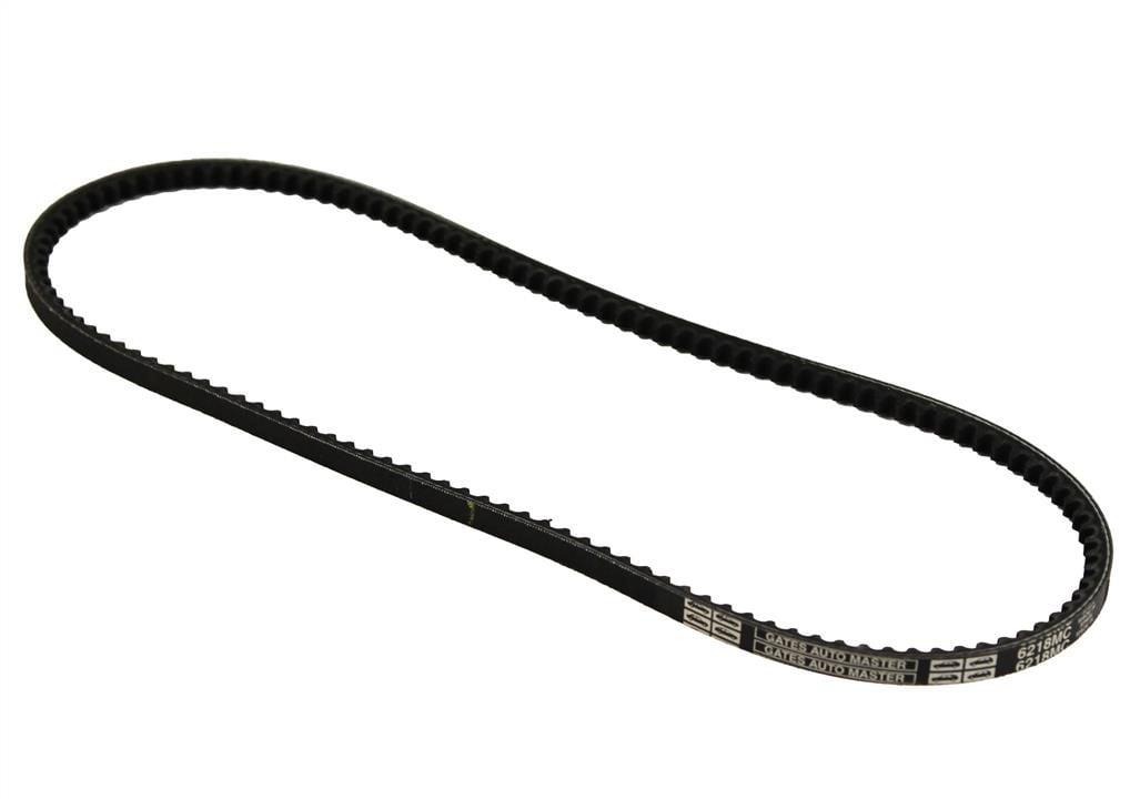 Ремень клиновой 10X950