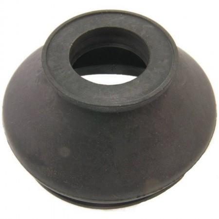 Ремкомплект, наконечник поперечной рулевой тяги