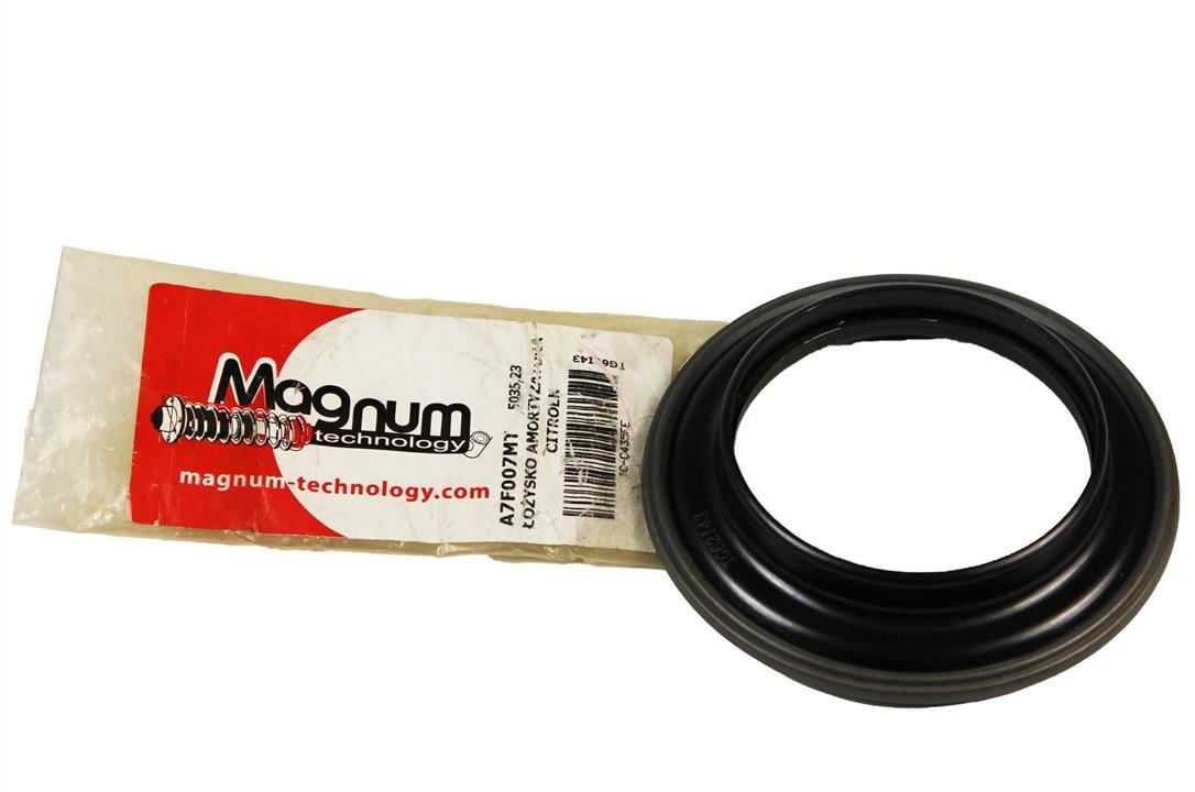 Magnum technology A7F007MT