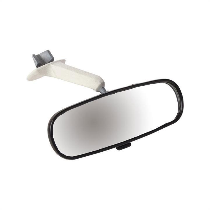 Зеркало заднего вида на фольксваген транспортер есть элеваторы в москве
