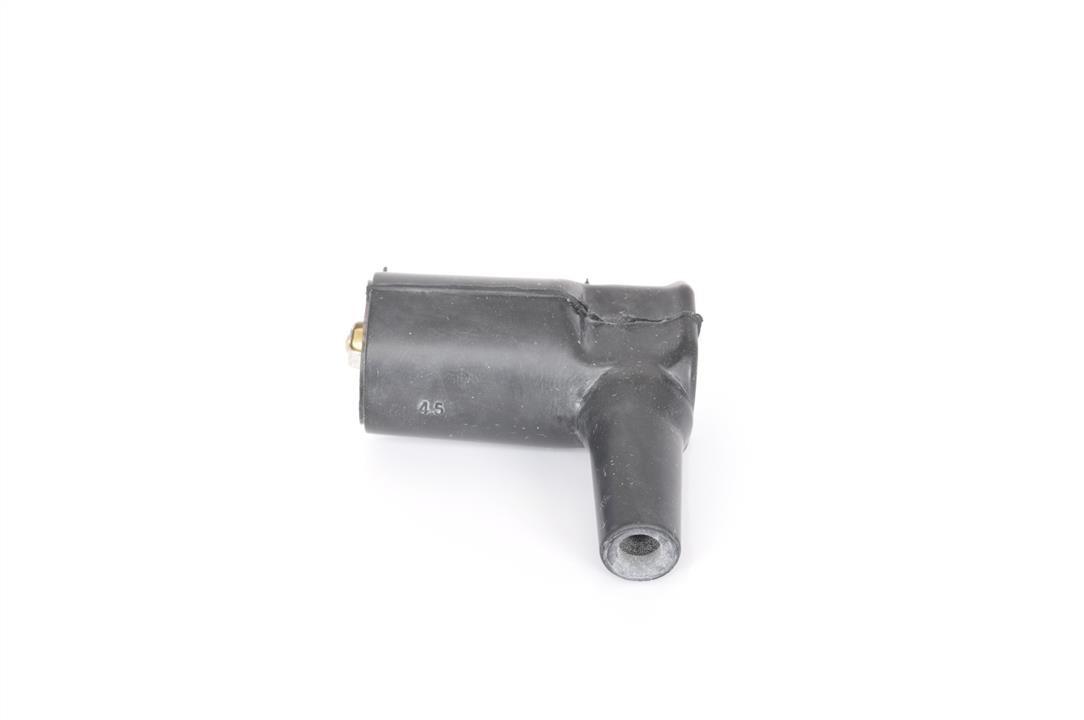 Наконечник провода высоковольтного Bosch 0 356 250 029 - фото 5