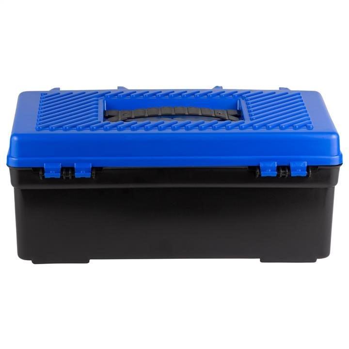Ящик для инструмента 312×130×175мм Grad 7406035 - фото 6