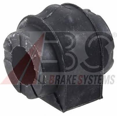 Втулка стабилизатора переднего ABS 270888