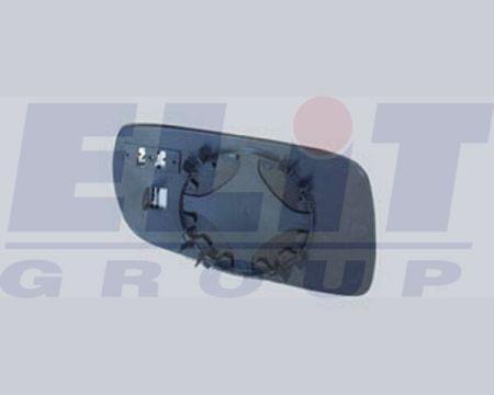 Вкладыш бокового зеркала Alkar 6471127