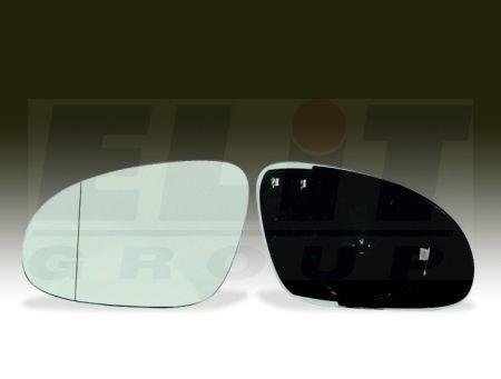 Вкладыш бокового зеркала Alkar 6471128