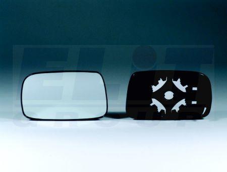 Вкладыш бокового зеркала Alkar 6401268