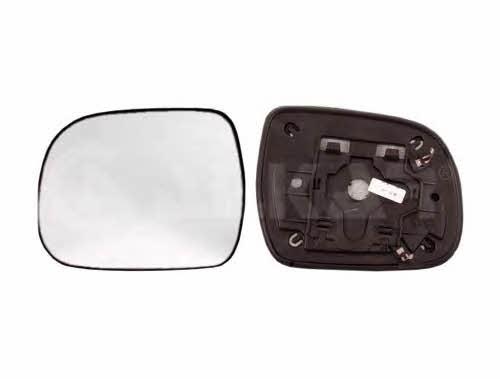 Вкладыш бокового зеркала Alkar 6402036