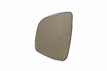Стекло наружного зеркала Asam 30349