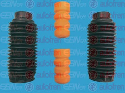 Пылезащитный комплект на 2 амортизатора Autofren D5029