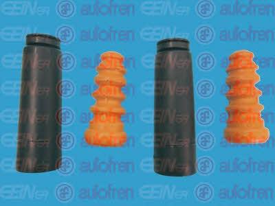 Пылезащитный комплект на 2 амортизатора Autofren D5001
