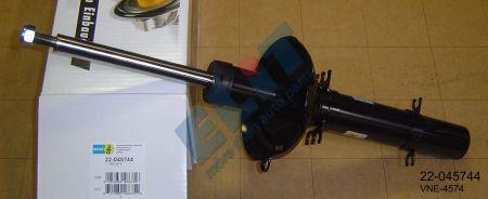 Амортизатор подвески передний газомасляный BILSTEIN B4