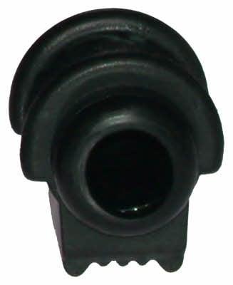 Втулка стабилизатора переднего