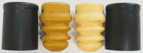 Пылезащитный комплект на 2 амортизатора Boge 89-075-0