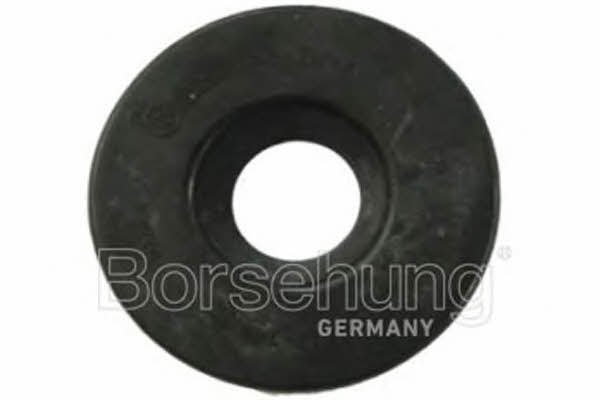 Тарелка пружины подвески Borsehung B11365