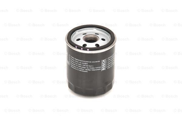 Фильтр масляный Bosch 0 451 103 363 - фото 10