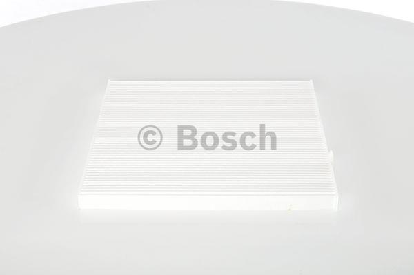 Фильтр салона Bosch 1 987 432 237 - фото 7