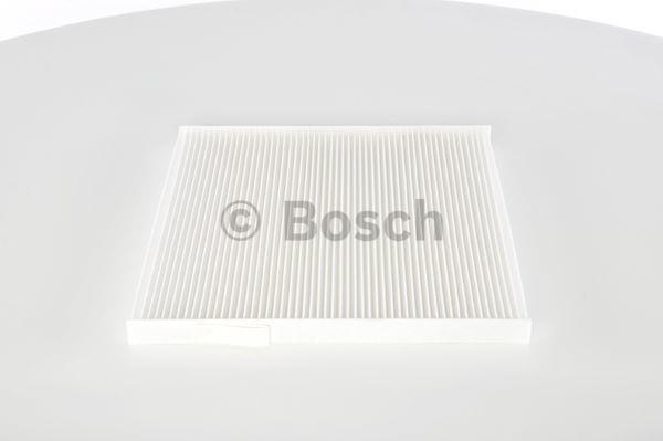 Фильтр салона Bosch 1 987 432 237 - фото 5