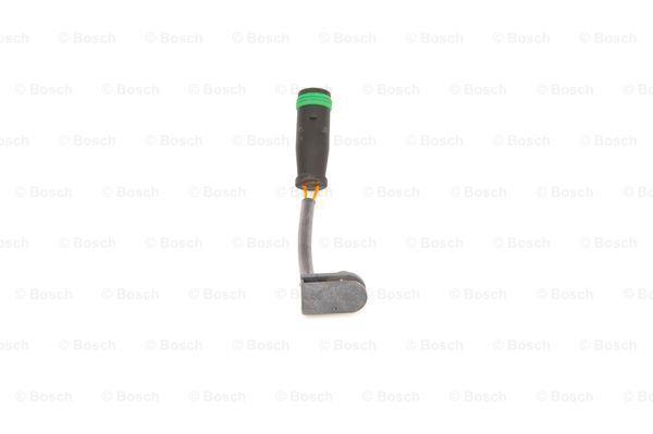 Датчик износа тормозных колодок Bosch 1 987 473 037 - фото 9