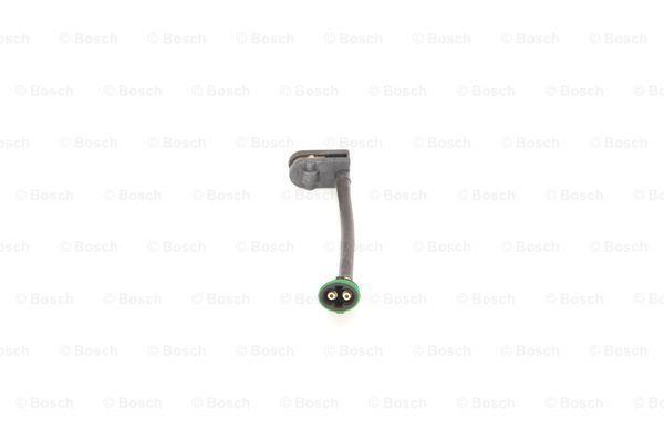Датчик износа тормозных колодок Bosch 1 987 473 037 - фото 7