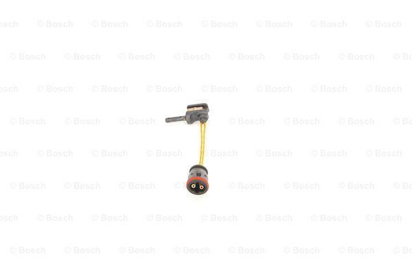 Датчик износа тормозных колодок Bosch 1 987 473 070 - фото 7