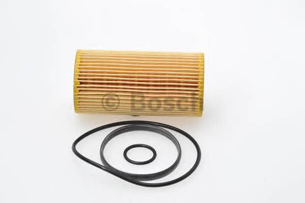 Фильтр масляный Bosch 1 457 429 243 - фото 14