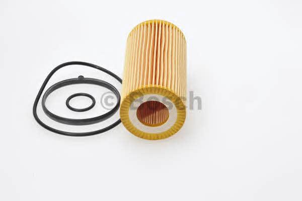 Фильтр масляный Bosch 1 457 429 243 - фото 13