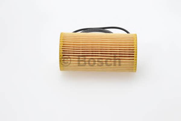 Фильтр масляный Bosch 1 457 429 243 - фото 12
