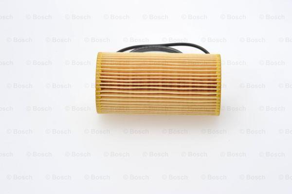 Фильтр масляный Bosch 1 457 429 243 - фото 7
