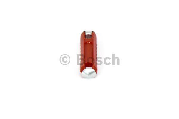 Предохранитель Bosch 1 904 520 018 - фото 3