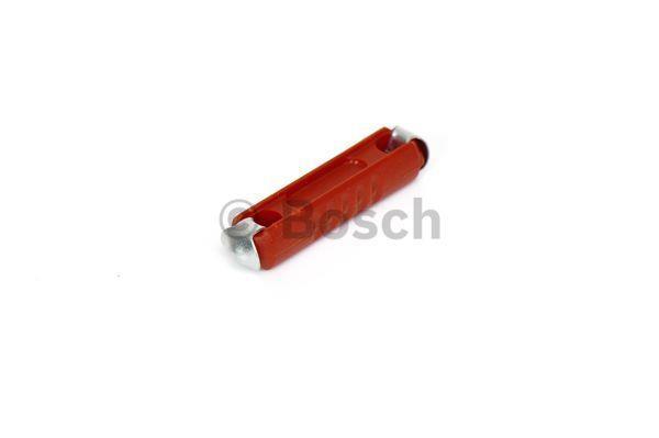 Bosch 1 904 520 018