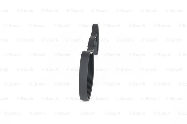 Ремень поликлиновой 6PK1880 Bosch 1 987 946 064 - фото 7