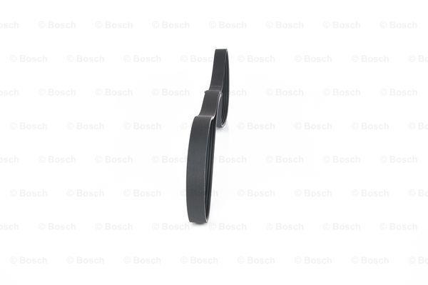 Ремень поликлиновой 6PK1880 Bosch 1 987 946 064 - фото 5