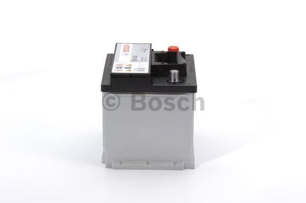 Батарея аккумуляторная Bosch S3 002 12В 45Ач 400A(EN) R+ Bosch 0 092 S30 020 - фото 4