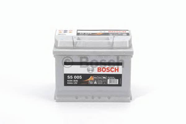 Bosch 0 092 S50 050