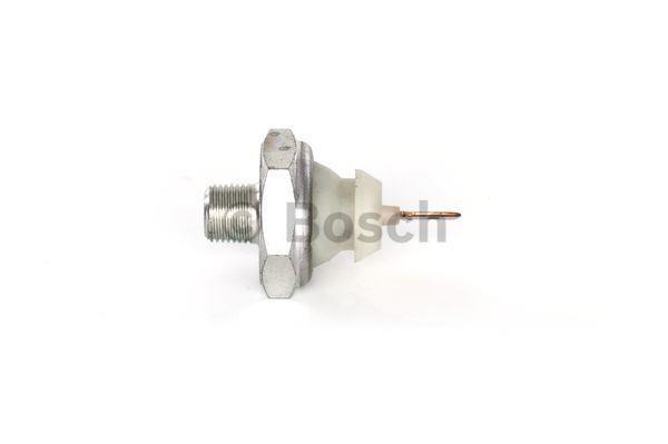 Датчик давления масла Bosch 0 986 345 001 - фото 5