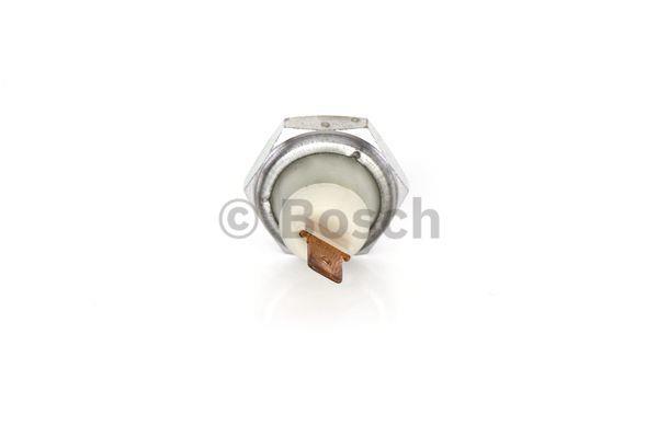 Датчик давления масла Bosch 0 986 345 001 - фото 4