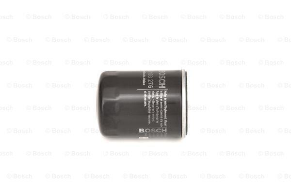 Фильтр масляный Bosch 0 451 103 276 - фото 8